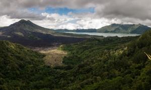 Bali Volcano (1280x765)